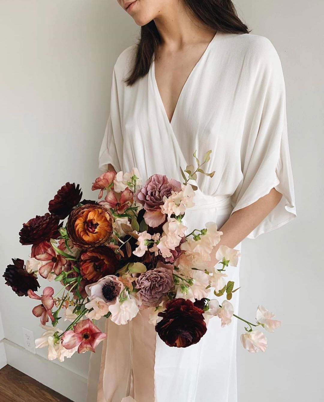 Nicole Land On Instagram Last Call For 25 Off Online Floraldesign Courses Including The Bouqu Bridal Bouquet Wedding Bridal Bouquets Flower Bouquet Wedding