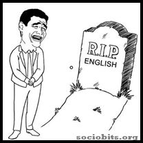 Rip english facebook photo comment funny photos for facebook rip english facebook photo comment thecheapjerseys Images