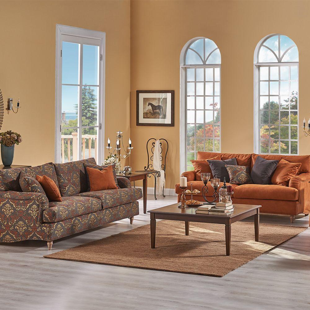 tepe home adli kullanicinin salon takimlari living rooms panosundaki pin mobilya