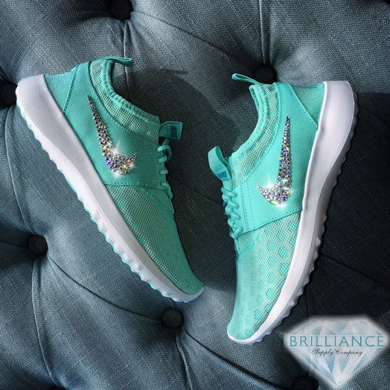 JUVENATE Style724979 Teal NIKE ColorArtisan 301 Nike OPTXZkui