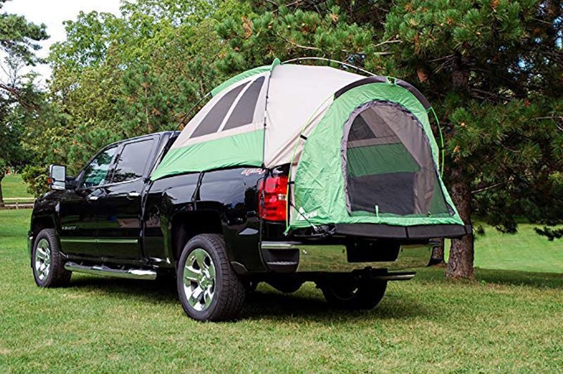 Overlander Tent Best tents for camping, Cool tents
