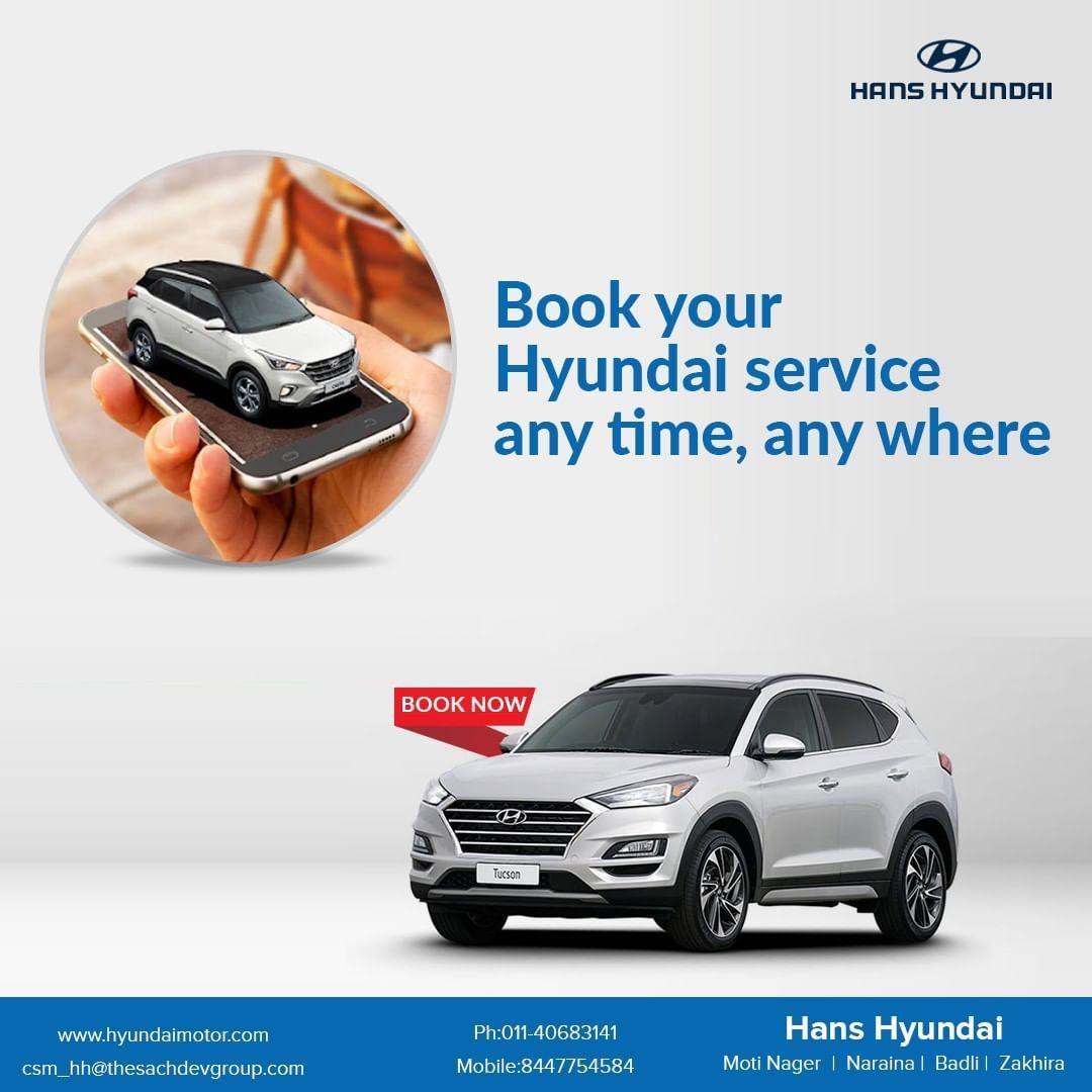 Book Car Service New Hyundai Cars Hyundai Cars Hyundai
