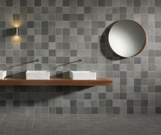 Mosa Tiles image result for mosa tiles 6x6 bathroom c house