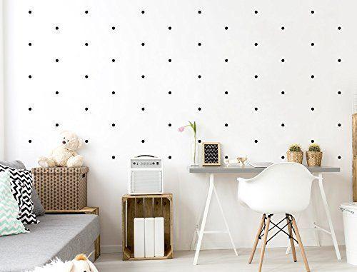 I-love-Wandtattoo WAS-10095 Kinderzimmer Wandsticker Set  - wandtatoos für küche