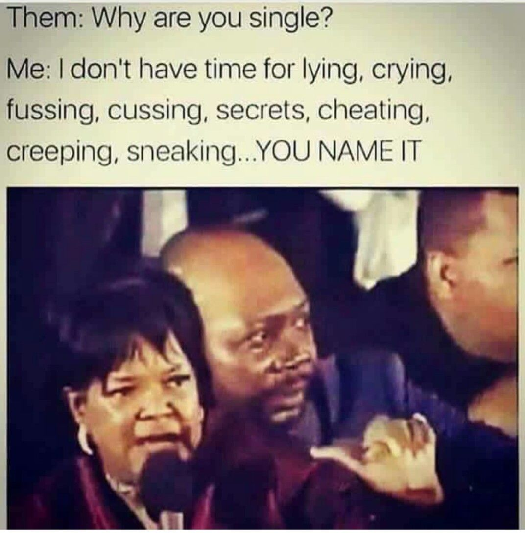 681d457248169a098916677d8c927848 pin by shakera spearman on lol pinterest queens, memes and humor