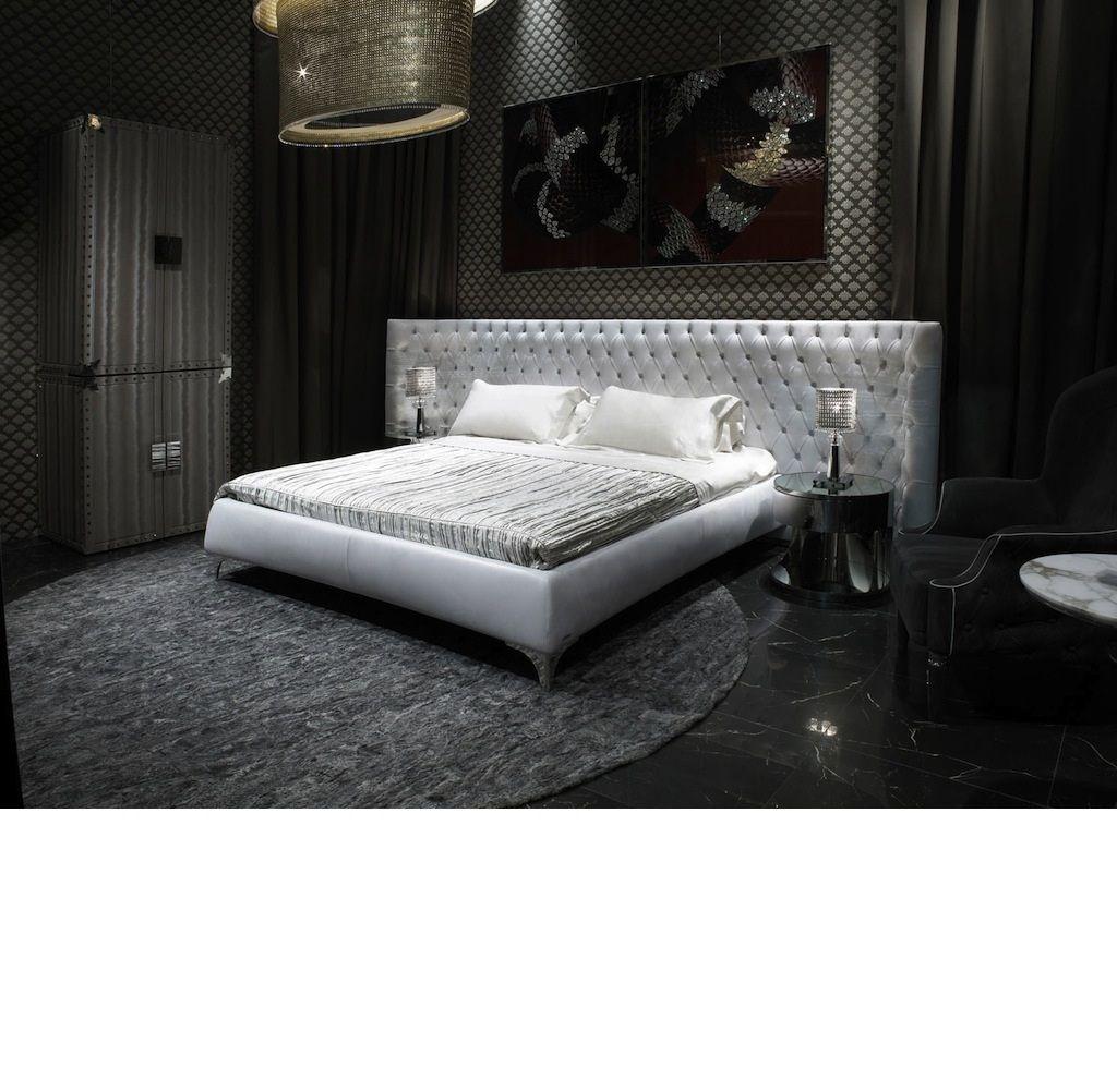 Luxury Bedroom Luxury Bedrooms Luxury Bedroom Ideas Luxury Bedroom Design Luxury Bedroom De Luxurious Bedrooms Luxury Bedroom Sets Luxury Bedroom Furniture