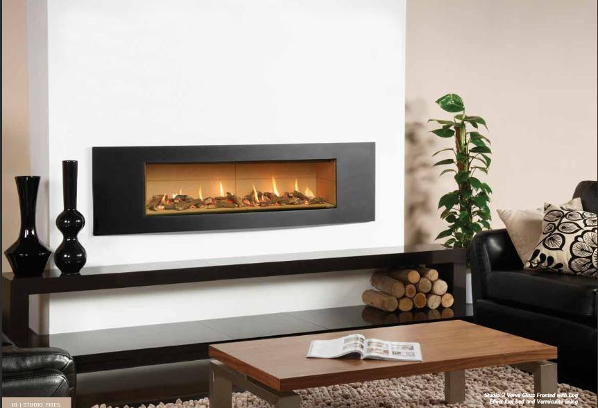 Chimenea Sistema A Gas Rotonde Peru Www Rotonde Peru Com Contemporary Fireplace Luxury Bedroom Sets Fireplace