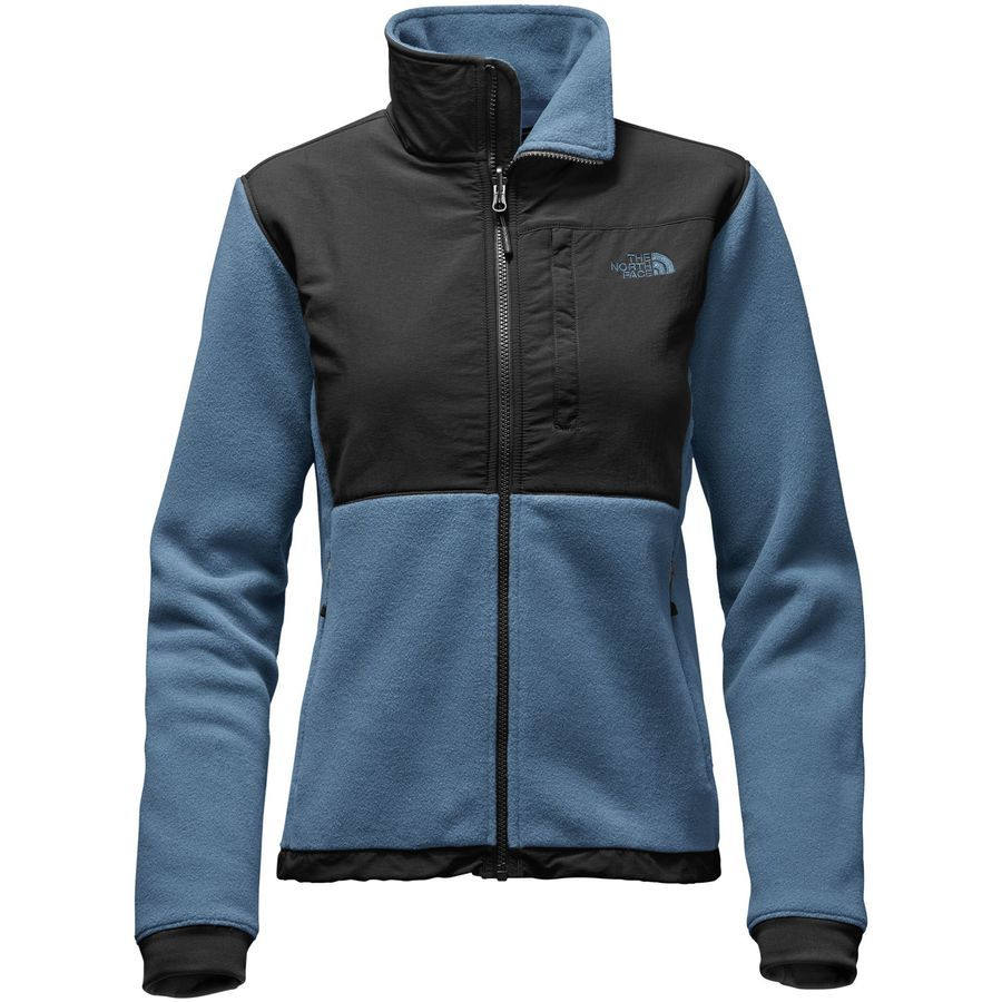 a62f2b184 The North Face Denali 2 Fleece Jacket - Women's | Clothes | North ...