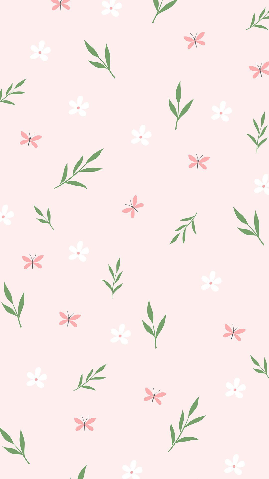 Pin by ariana on wallpapers pinterest wallpaper phone and patterns