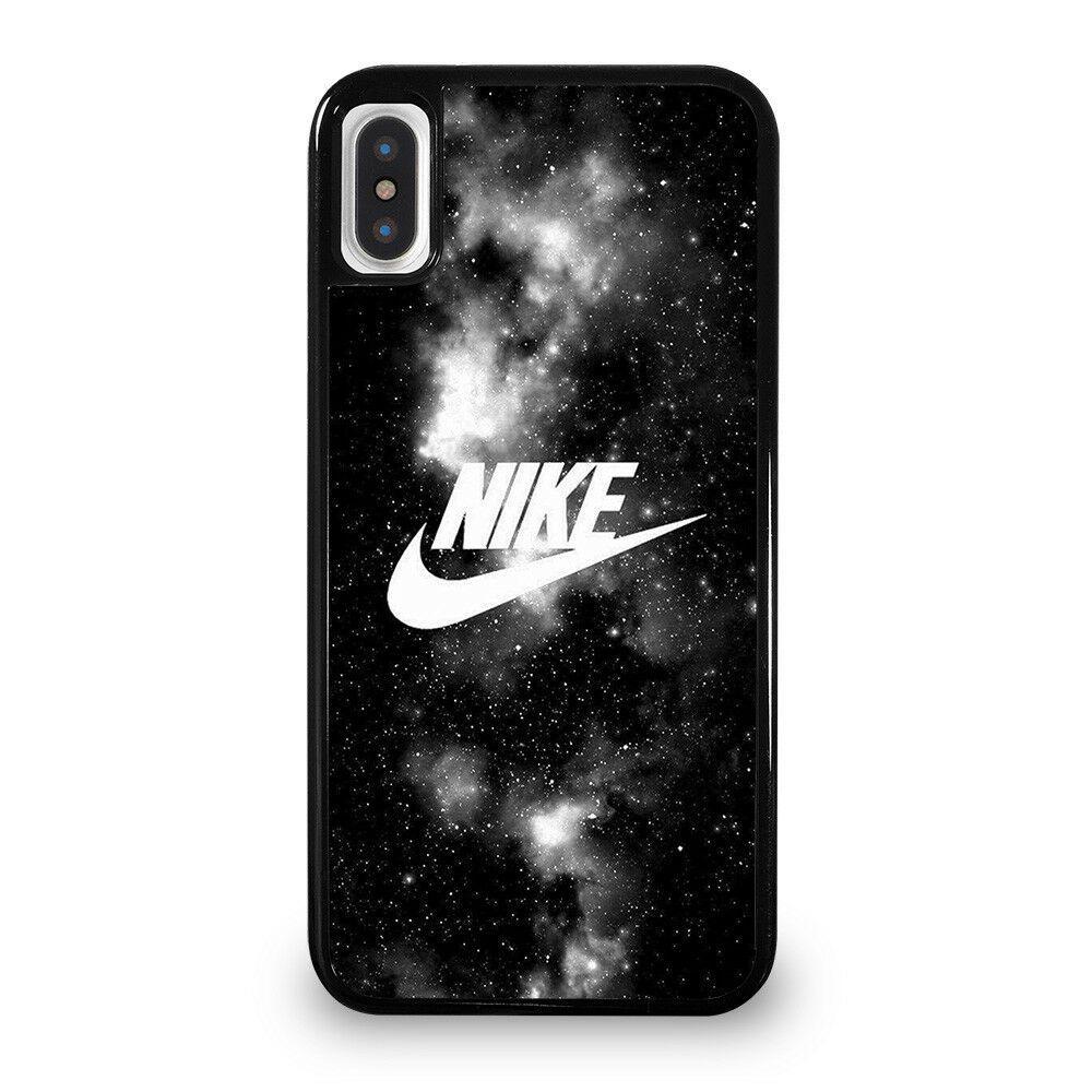 Pin on Nike Iphone Case