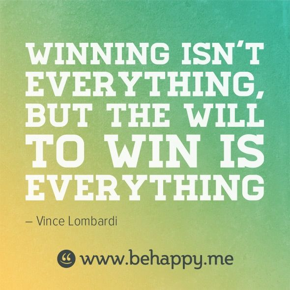 Pin By Brenda Paddock On Racing Perfection Quotes Winning Quotes Words