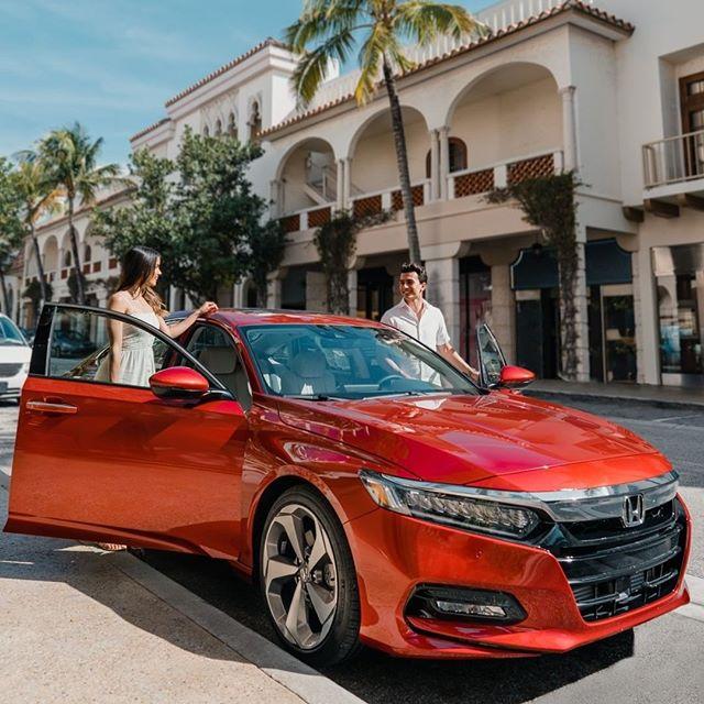 Wilson Automotive (wilson.automotive) • Instagram photos