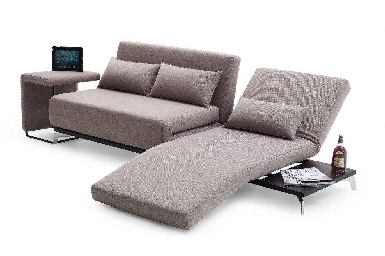 Small sofa Ebay - Best Interior Wall Paint Check more at http://www ...