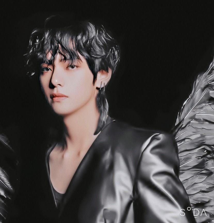 Bts Black Swan Icon Н™¡ð™žð™ð™š Н™¤ð™§ Н™§ð™šð™—𝙡𝙤𝙜 Н™žð™› Н™®ð™¤ð™ª Н™¨ð™–𝙫𝙚 In 2020 Taehyung Kim Taehyung V Taehyung