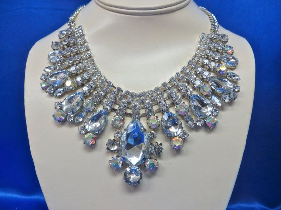 Hey, I found this really awesome Etsy listing at https://www.etsy.com/listing/211538698/formal-wear-jewelry-formal-wear-necklace