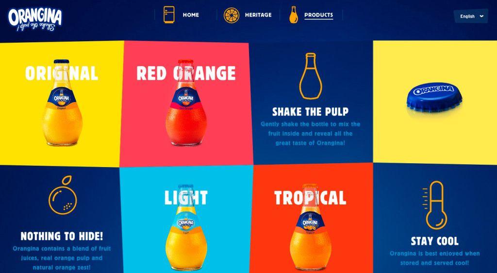 website design ideas | Web Design Corner | Pinterest | Web design ...