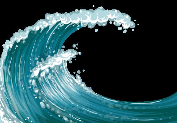 Sea Wave Png Clipart Desenho De Ondas Desenho Moana Desenho