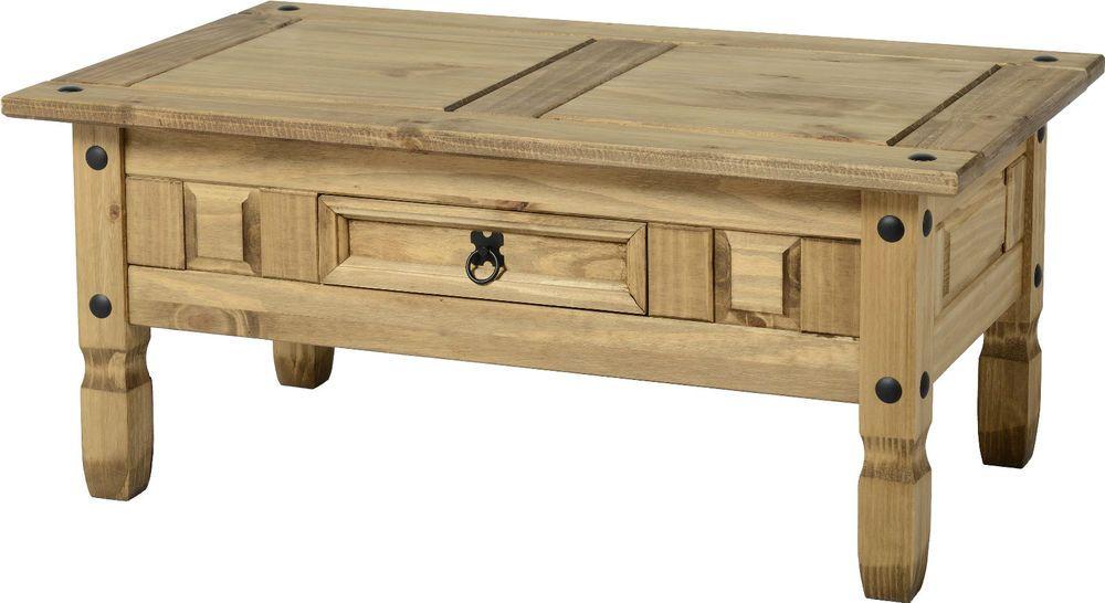 Wood Coffee Table Drawers eBay WW Tables PlansIdeas Pinterest