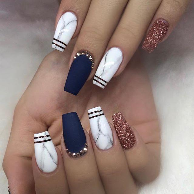 Best Nails Las Vegas Vegas Nails Nail Extensions Acrylic School Nails