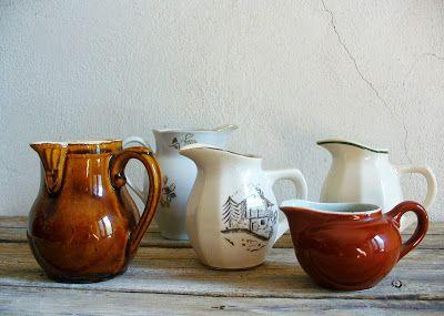 Arzberg Küchenfreunde ~ Vintage kaffee teekanne arzberg von leflair auf dawanda.com