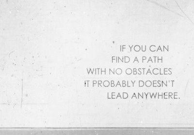 embrace tough times quotes
