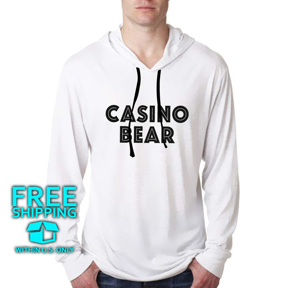 969b05aa14599 CASINO BEAR