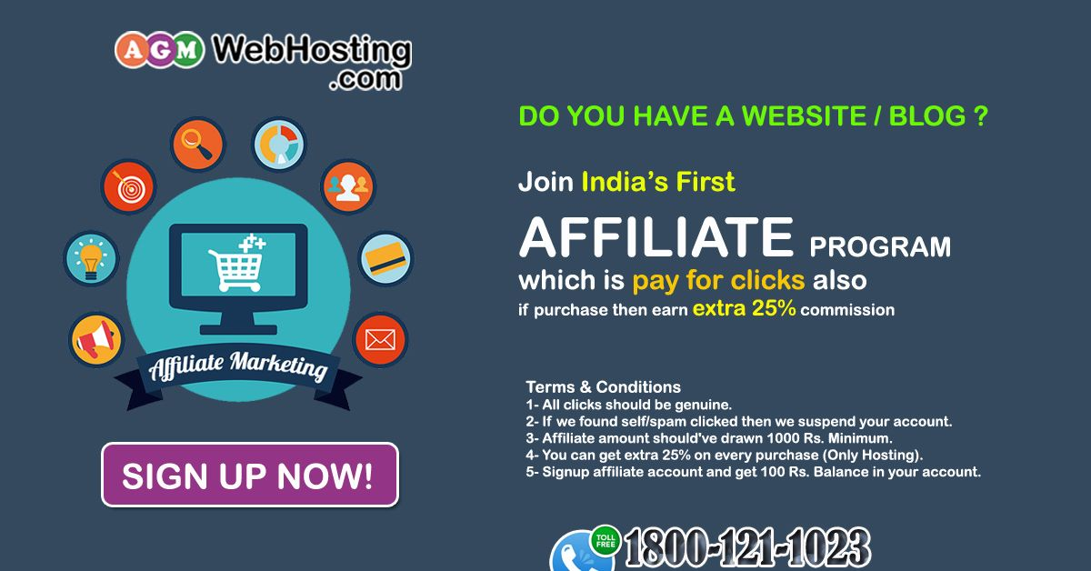 Earn upto 25 by referring agm web hosting services free sign up earn upto 25 by referring agm web hosting services free sign up register solutioingenieria Images