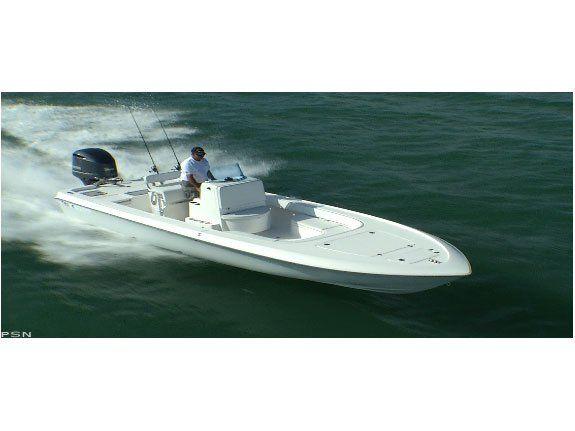 Contender 2014 25 Bay Boats Www Castawaymarine Com 2014