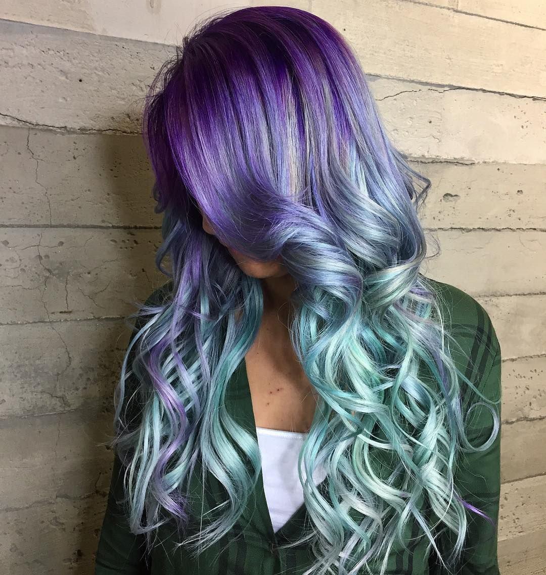 Art color hair - Superior Hair Color For Extraordinary Artists Order With Your Cell Phone At The Link Below