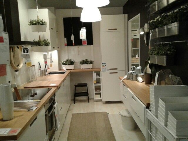 ikea m rsta m rsta pinterest kitchens ikea showroom and open plan kitchen. Black Bedroom Furniture Sets. Home Design Ideas