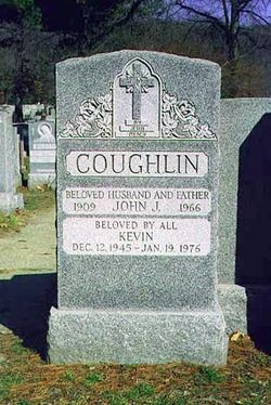 681e81bc88ec83f4b43b642794e72ac0 - Louisville Memorial Gardens Find A Grave
