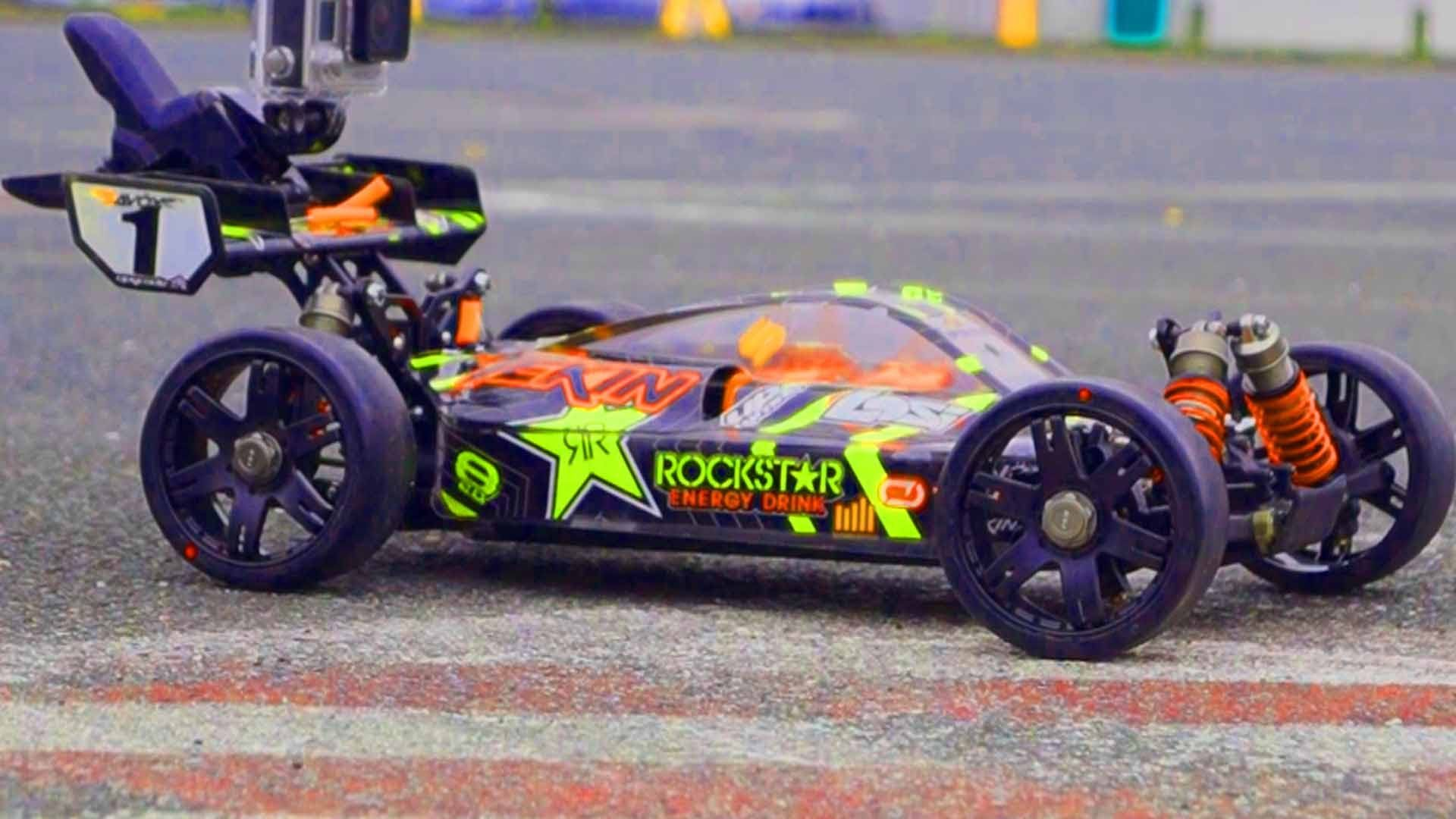 rc pro series mikes hobby shop 8ighte 4.0 Google Search