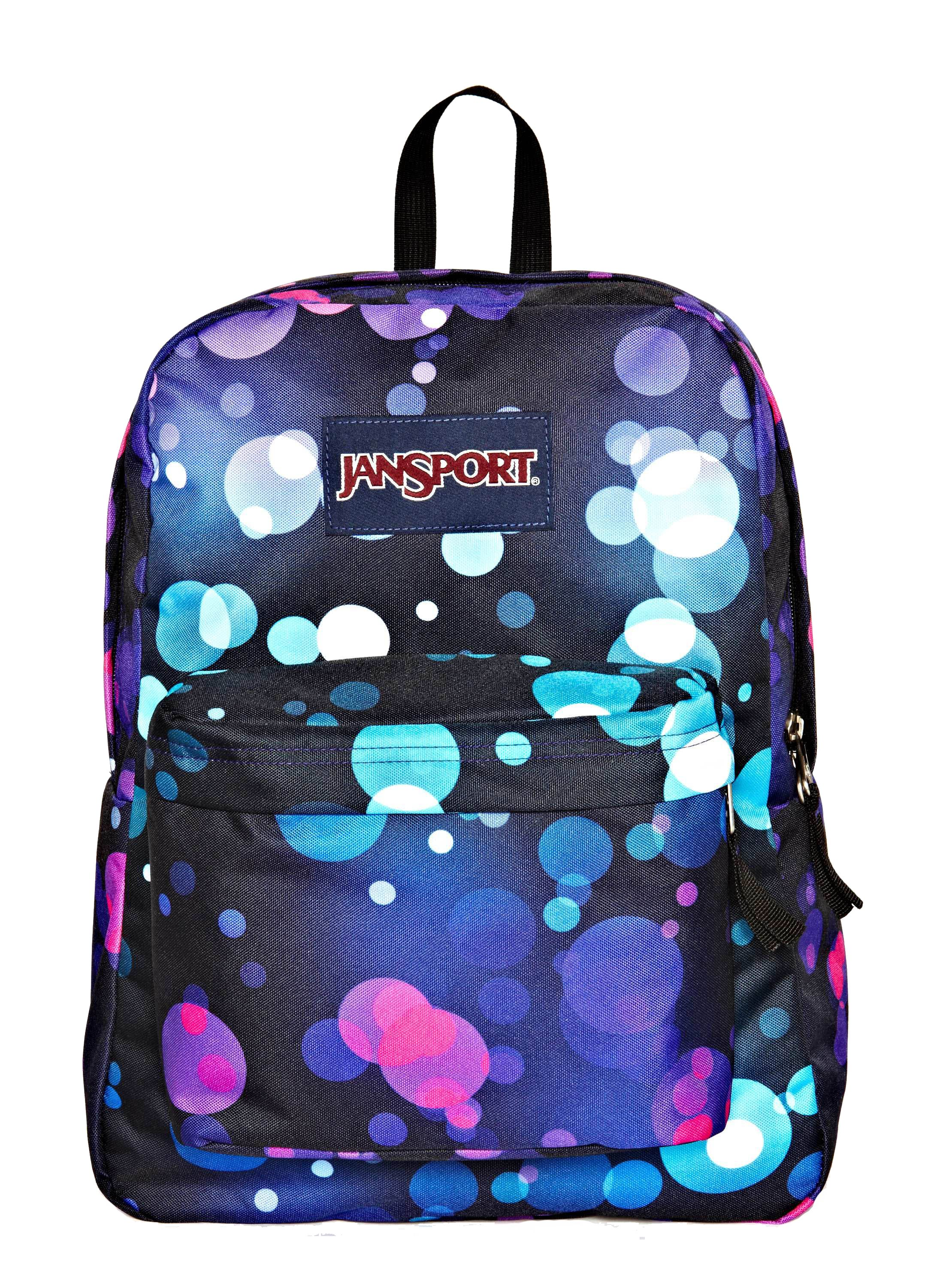 21 cool backpacks for teen girls school supplies backpacks