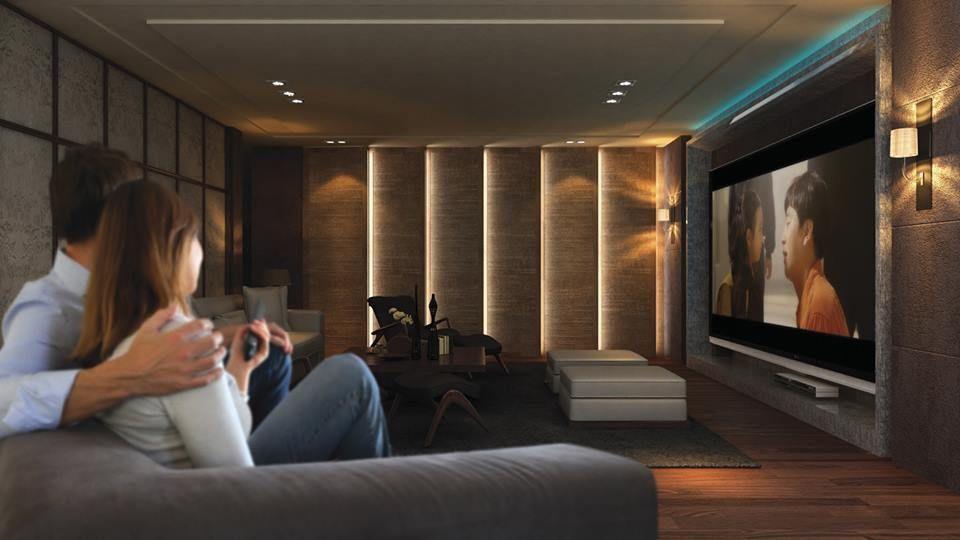Son teknolojik sistem ile tasarlanacak muhteşem ses ve görüntü sistemine sahip özel sinema odalarımız ile 1CoastalCity' de eğlenceli bir hizmet daha sunuyoruz. İster romantik olacağınız, ister macera ruhunuzu keşfedeceğiniz filmleri izlerken siz ve sevdikleriniz sinema keyfini doyasıya yaşayacak, her detayın sizin konforunuz için tasarlandığına şahit olacaksınız.