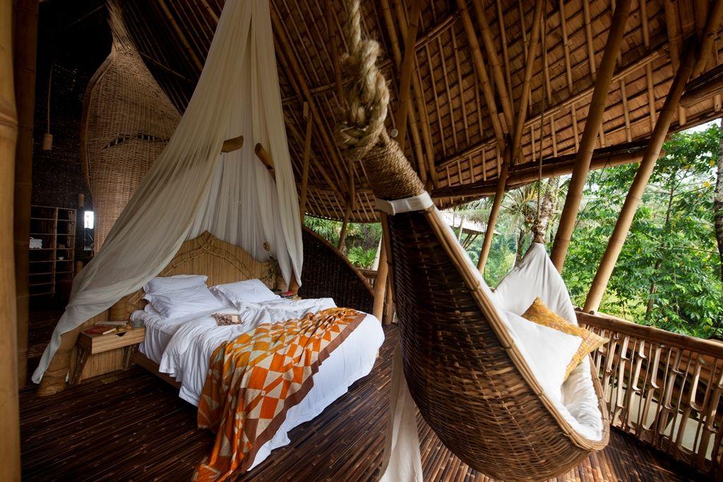 Green Village – Bali
