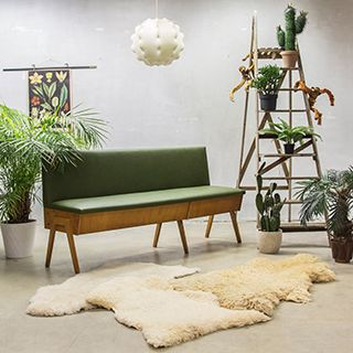 vintage meubels limburg