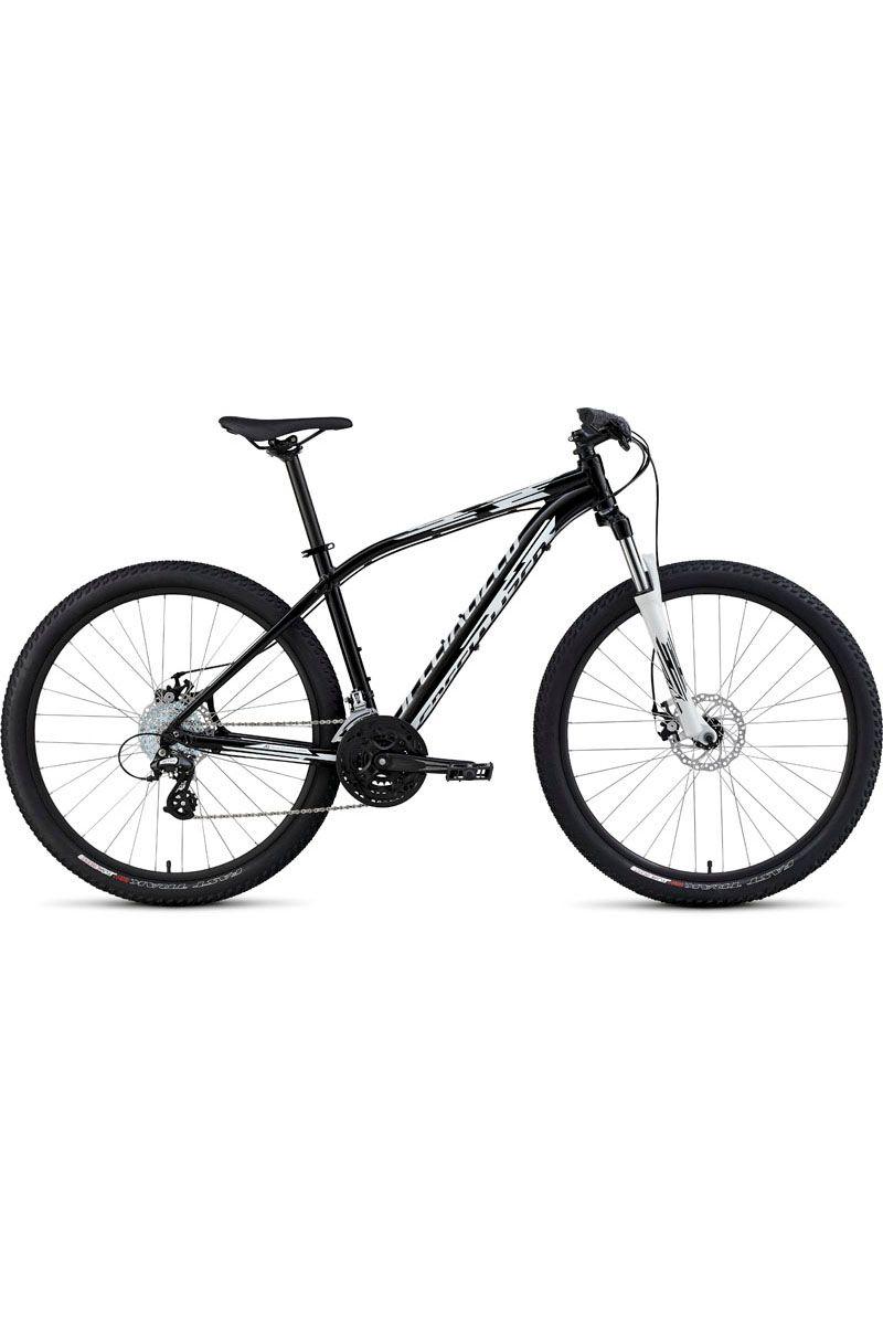 2016 Specialized Pitch 650B Mountain Bike Womens bike