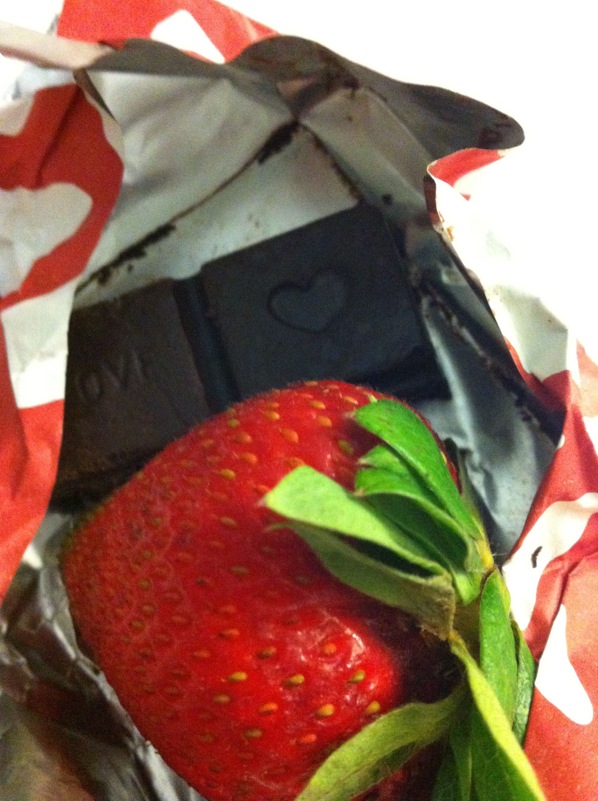 Pana chocolate and strawberries | Strawberry, Recipes, Pana