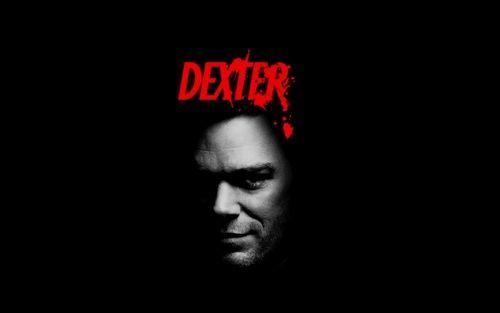 Dexter Wallpaper Dexter Dexter Wallpaper Dexter Dexter Seasons