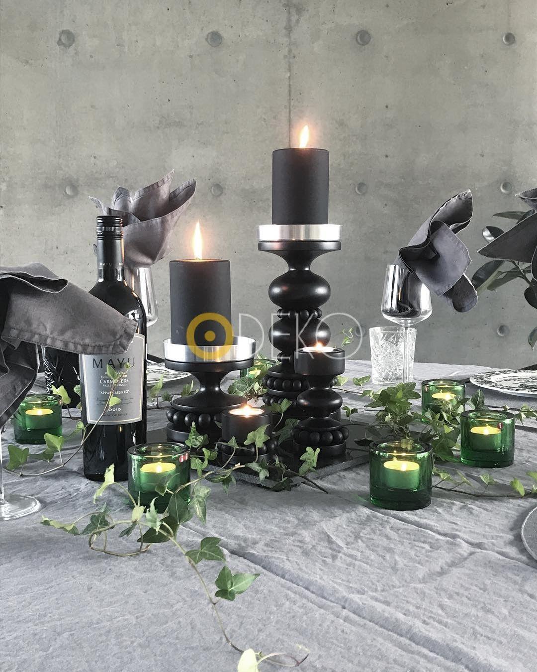 Weihnachtsdeko Basteln Für Den Tisch Ideen 2019 Candles