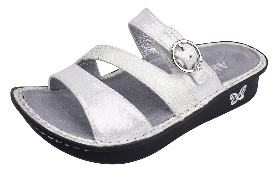 9ebdd3b3435 The Alegria Shoes official online store for fun and fashionable women s  comfort shoes. Shop the latest styles for professional and casual wear.