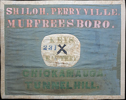 Pin On Civil War