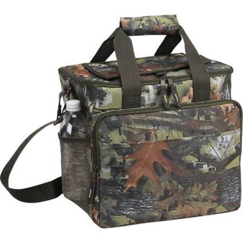 b17c39c8e482 Food Storage Containers Lunch Box Camo Hunting Camping Coolers ...