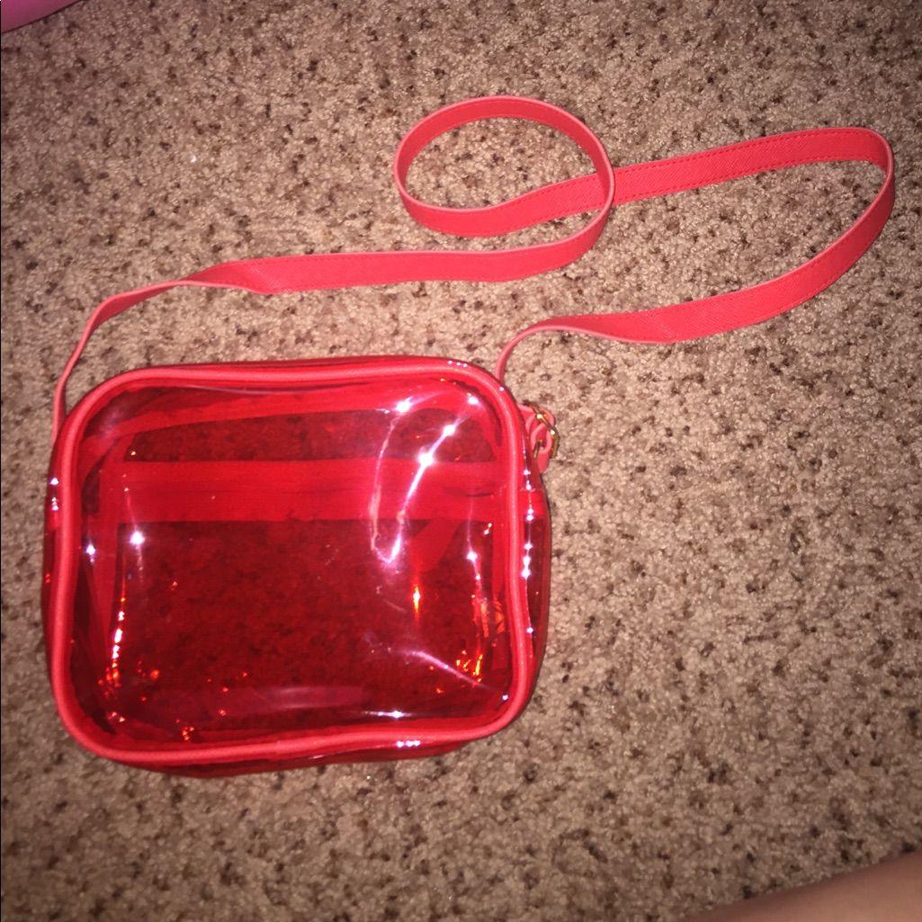 661b231ce Stephanie Johnson Miami Camera Crossbody Bag | Products | Cross Body ...