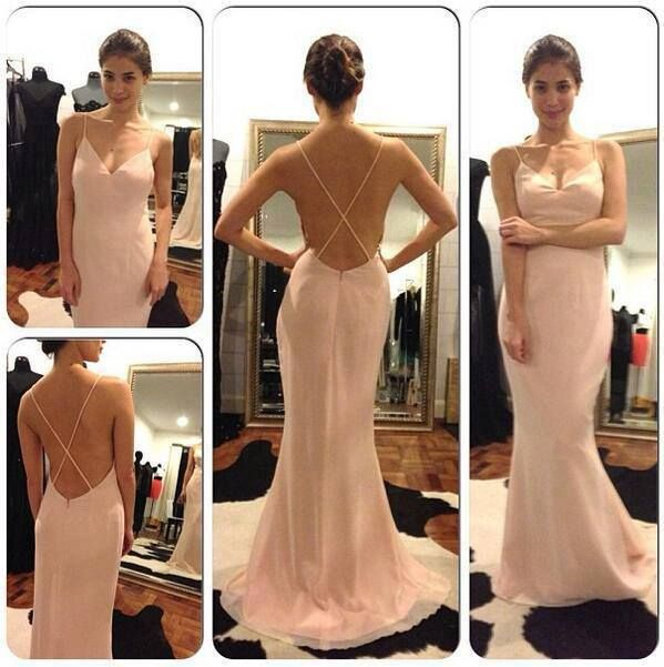 Anne Curtis | loook | Pinterest | Anne curtis, Gowns and Fashion