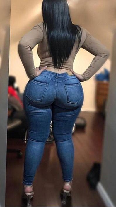 Speaking, jeans for big bottom girls are mistaken