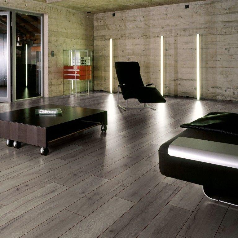 Interior Fantastic Arctic Grey Laminate Flooring Also Light Grey Laminate Flooring Homebase From 5 Ti Grey Laminate Flooring Residential Flooring Oak Laminate