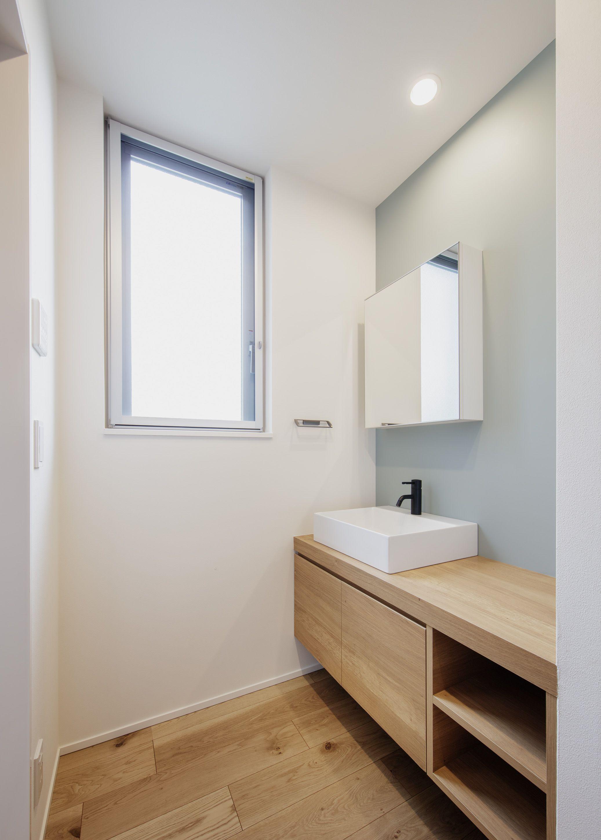 洗面ボウル 洗面器 おしゃれまとめの人気アイデア Pinterest Sanwacompany 2020 洗面ボウル 洗面器 住宅リフォーム