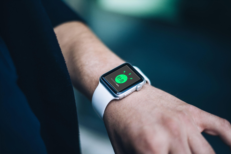 iOS Apps   Desarrollamos Apps en Lenguaje Nativo con la finalidad de que obtengas el mejor provecho de tu teléfono y sus funciones intrínsecas.