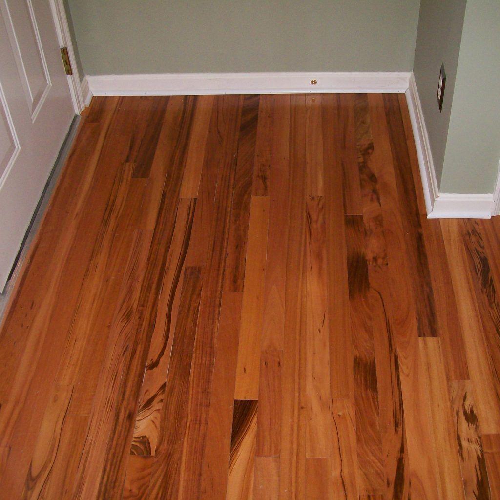 Hardwood floor varnish smell glblcom pinterest